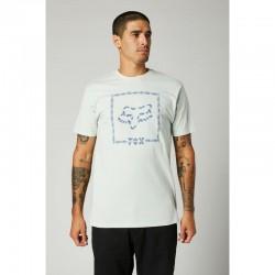 T-Shirt FOX Cell Block SS Premium Tee