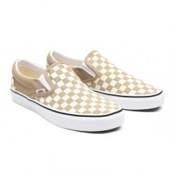 Scarpe Vans Slip On Checkerboard