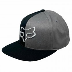 Cappellino FOX Paddox Snapback Hat