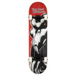 "Skateboard Completo Birdhouse Stage 3 Falcon 2 8.0"" bottom"