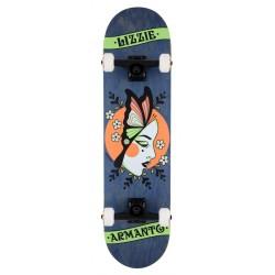 "Skateboard Completo Birdhouse Stage 3 Armanto Butterfly 8.0"" bottom"