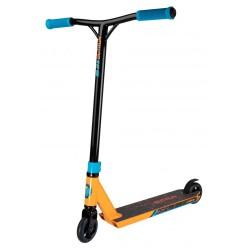 Monopattino Blazer Pro Outrun 2 FX orange side