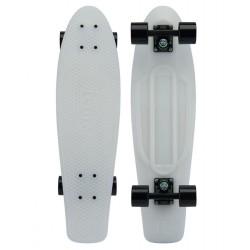 "Skateboard Penny Mini Cruiser 27"""