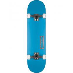 Skateboard Completo Globe...