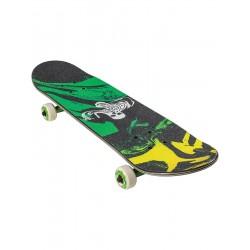 "Skateboard Completo Globe Mt Warning Mini 7.0"" top"