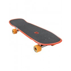"Skateboard Globe Cruiser Aperture 31"" top"