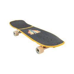 "Skateboard Globe Cruiser Blaster 30"""