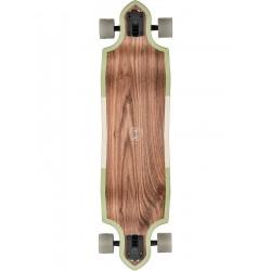 "Skateboard Globe Cruiser Geminon Micro Drop 37"" top"