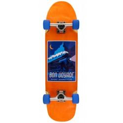 Skateboard Dstreet Cruiser...