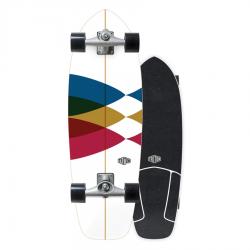 "Surfskate Triton Spectral 30"""