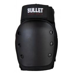 Protezioni Bullet Ginocchiere Revert