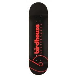 """Skateboard Deck Birdhouse Logo team 8.25"""""""