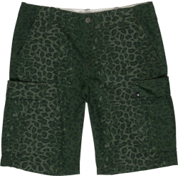 Pantalone Corto Element...