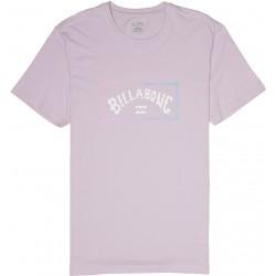 T-shirt Billabong arch tee ss