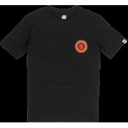 T-Shirt Element florian ss boy