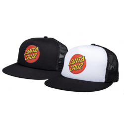 Cappellino Santa Cruz...