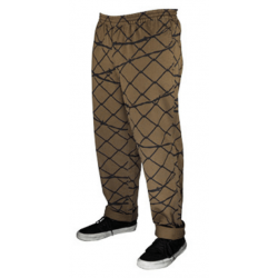 Pantalone Santa Cruz Jammer...